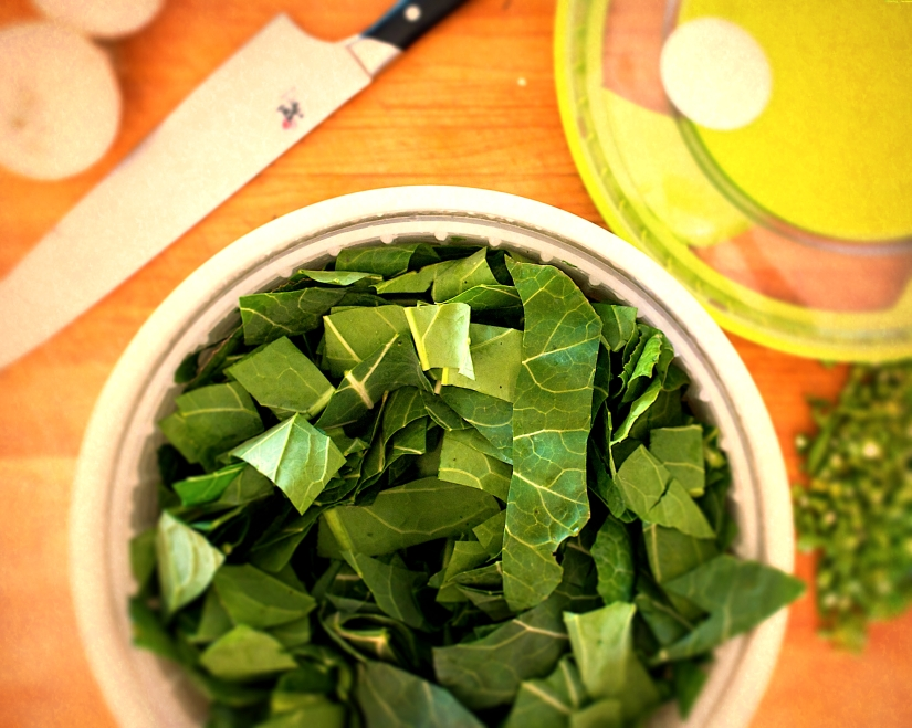 Dexas Turbo Fan SaladSpinner-Dryers