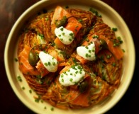 rosti with salmon_2