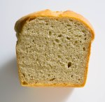 Southern Style Whitebread